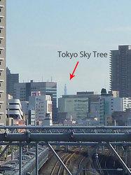 tokyo_sky-tree-002.jpg