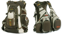 Fishpond-Wasatch-Tech-Pack-Fly-Fishing-Vest-Overcast.jpg