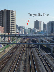 tokyo_sky-tree-001.jpg