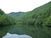 yodagawa 028_s.jpg